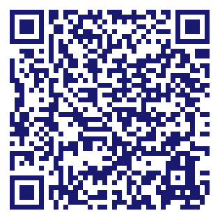 QR-Code for Jersey Coast Marine