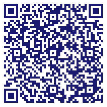 QR-Code for Jersey S Sports Bar & grill