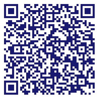 QR-Code for Jesse James Bank Museum