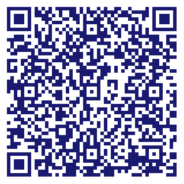QR-Code for Jesse Mc Williams Construction