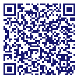 QR-Code for Jessica M. Campbell
