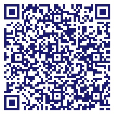 QR-Code for Jessica Mobile Nail Delivery LLC