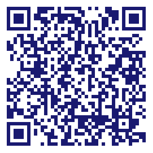 QR-Code for Jester Village Dental