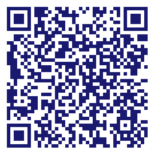 QR-Code for Jet Fasteners