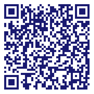 QR-Code for Jet Vistor