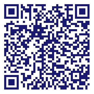 QR-Code for Jewel Salon and Spa