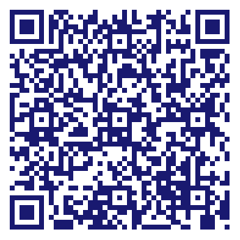 QR-Code for Jewell Collins & Delay