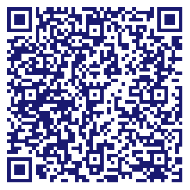 QR-Code for Jewell Ridge Pipeline Co Llc