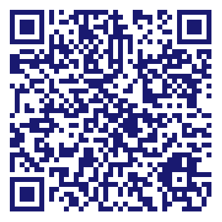 QR-Code for Jewelry Etc Llc