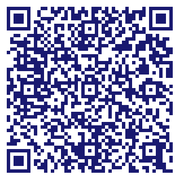 QR-Code for Jewish Community Center of Southern Nevada