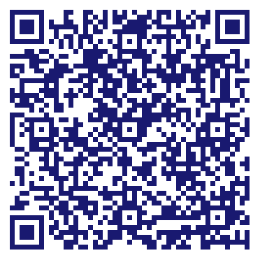 QR-Code for Jewish Federation Of Arkansas