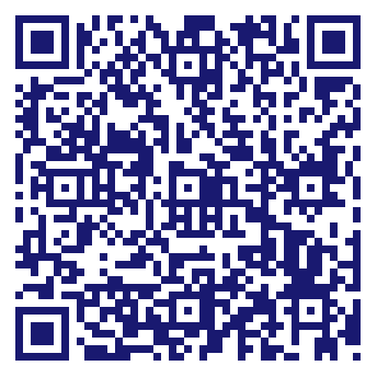 QR-Code for Jf Horan Truck & Tractor