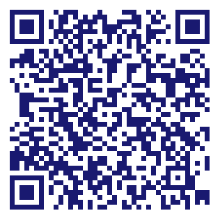 QR-Code for Jfd Sales Corp