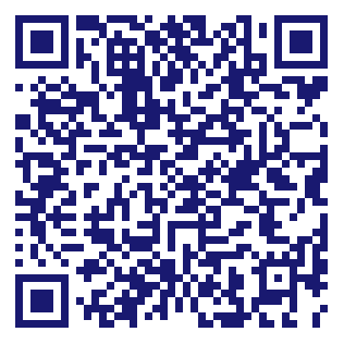 QR-Code for Jfs Design Group
