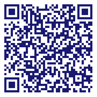 QR-Code for Jiffy Change