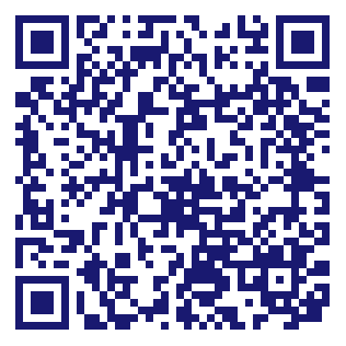 QR-Code for Jiffy Lube