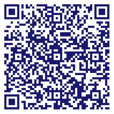 QR-Code for Jill C. Vento Attorney at Law