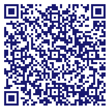 QR-Code for Jill Crowson Interior Design