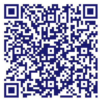 QR-Code for Jill Martin Tax Practtnr