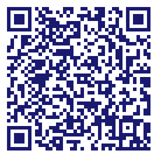 QR-Code for Jim Baehr