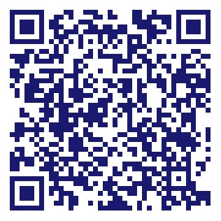 QR-Code for Jim Berry Trucking