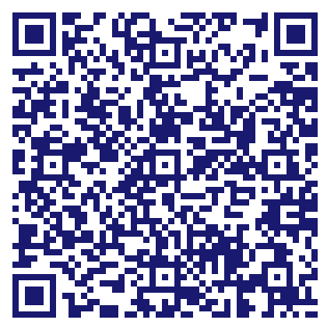 QR-Code for Jim Bledsoe & Sons Painting