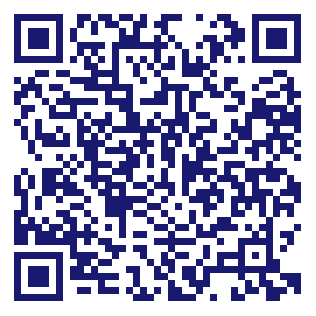 QR-Code for Jim Bowie Meats