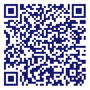 QR-Code for Jim Canady Saw Mill