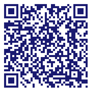 QR-Code for Jim Dinkel Repair