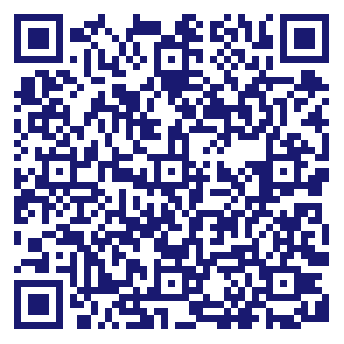 QR-Code for Jim Dowell Transmission