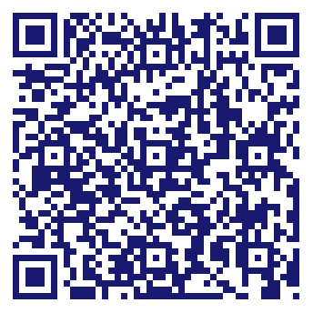 QR-Code for Jim Glomb Consulting Inc