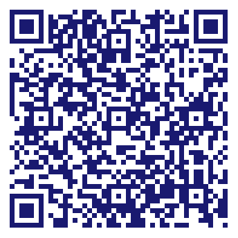 QR-Code for Jim Godell Photography