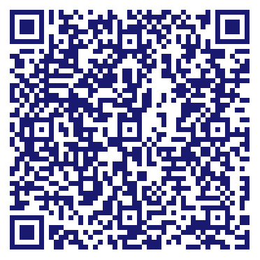 QR-Code for Jim Kelly State Farm Insurance
