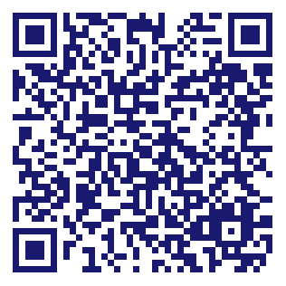 QR-Code for Jim Mayberry