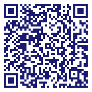 QR-Code for Jim Perry