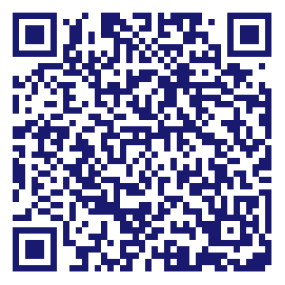 QR-Code for Jim Roby