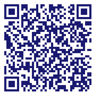 QR-Code for Jim Spainhour