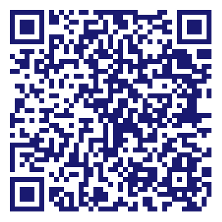 QR-Code for Jim Swenson Auto Body