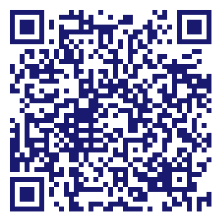 QR-Code for Jim Vickers