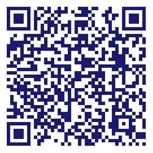 QR-Code for Jim West Photography