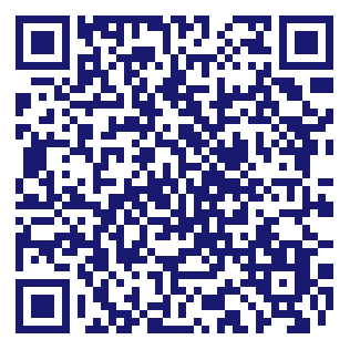 QR-Code for Jim Whittaker, Remax