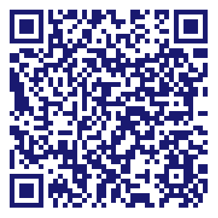 QR-Code for Jim Wilkinson