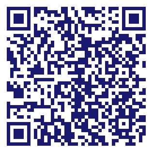 QR-Code for Jimdi Inc