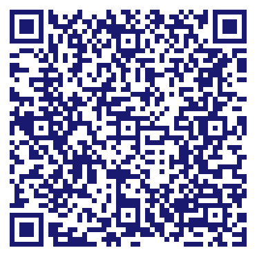 QR-Code for Jimmy Brown Elementary School