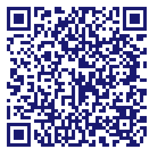 QR-Code for Jimmy C Cleveland Dds