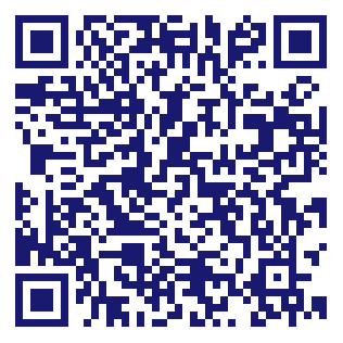 QR-Code for Jimmy D Mcnary