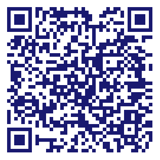 QR-Code for Jimmy Rouse Office