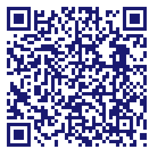 QR-Code for Jimmy Sanders Inc