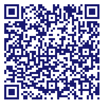 QR-Code for Jims Competition Towing