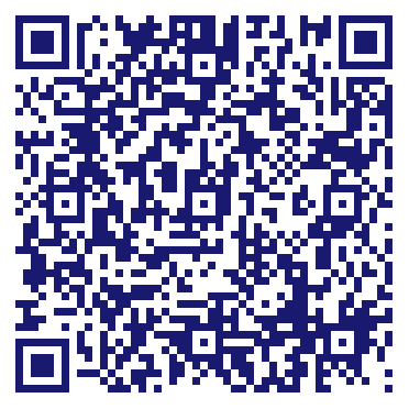 QR-Code for Jims Hair Palace & Boutique